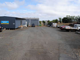 Factory, Warehouse & Industrial commercial property for lease at 5 Sowden Street Drayton QLD 4350