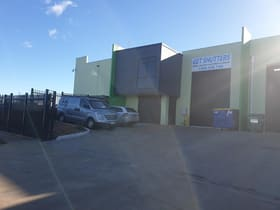 Serviced Offices commercial property for lease at 1/1 Telley Street Ravenhall VIC 3023