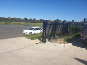 Factory, Warehouse & Industrial commercial property for lease at 1/1 Telley Street Ravenhall VIC 3023