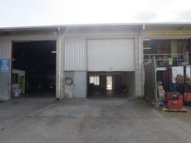 Industrial / Warehouse commercial property for sale at Unit 7,10,12/58 Bullockhead Street Sumner QLD 4074