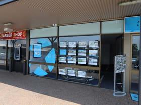 Retail commercial property for lease at Shop 3/Corner Minchin & McFarlane Drives Minchinbury NSW 2770