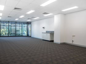 Offices commercial property for lease at Multiple Units/20 Lexington Drive Bella Vista NSW 2153
