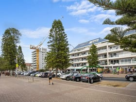 Shop & Retail commercial property for lease at 93-95 North Steyne Manly NSW 2095