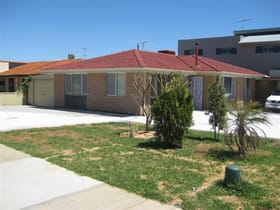 Offices commercial property for lease at 34 Sutton Street Mandurah WA 6210