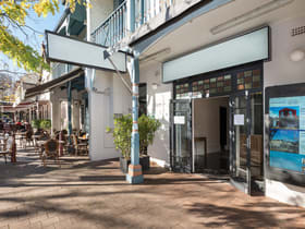 Shop & Retail commercial property for lease at Shop 127 Blues Point Road Mcmahons Point NSW 2060