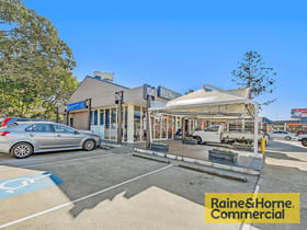 Shop & Retail commercial property for lease at 1/320 Wardell Street Enoggera QLD 4051