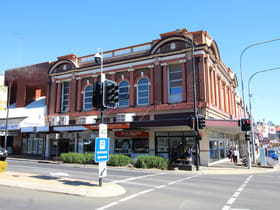 Medical / Consulting commercial property for lease at Suite 1/353 Ruthven Street Toowoomba QLD 4350