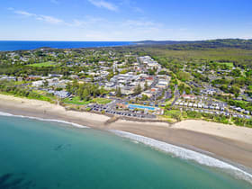 Hotel / Leisure commercial property for lease at 108-112 Jonson Street Byron Bay NSW 2481