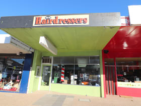 Retail commercial property for lease at 23 High Street Hastings VIC 3915