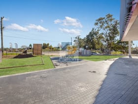 Industrial / Warehouse commercial property for lease at 242 New Line  Road Dural NSW 2158