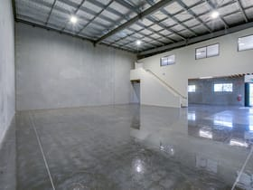 Industrial / Warehouse commercial property for sale at 2/65 Jardine Drive Redland Bay QLD 4165