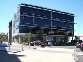 Offices commercial property for lease at 35/1 Ricketts Road Mount Waverley VIC 3149