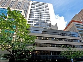 Medical / Consulting commercial property for lease at 1306/109 Pitt Street Sydney NSW 2000