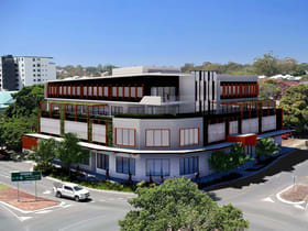 Offices commercial property for lease at 185-189 Shore Street West Cleveland QLD 4163