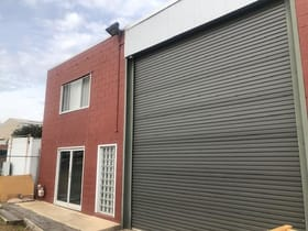 Industrial / Warehouse commercial property for lease at 2 Silva Avenue Queanbeyan NSW 2620