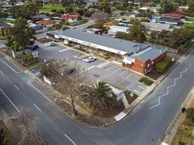 Shop & Retail commercial property for lease at Shop 8, 20A Heysen Drive Trott Park SA 5158