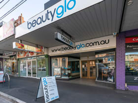 Retail commercial property for lease at 365 High Street Northcote VIC 3070