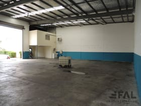 Showrooms / Bulky Goods commercial property for lease at Unit  5/17 Tile Street Wacol QLD 4076