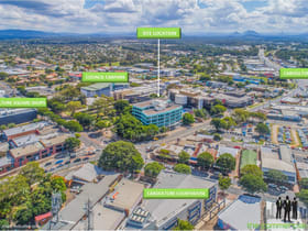 Offices commercial property for lease at 4G/33 King Street Caboolture QLD 4510
