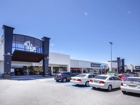 Retail commercial property for lease at 13B/1140 Albany Highway Bentley WA 6102