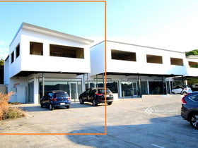 Shop & Retail commercial property for lease at 1/794 Sandgate Road Clayfield QLD 4011
