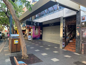 Retail commercial property for lease at 23 Cavill Avenue Surfers Paradise QLD 4217