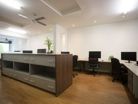 Offices commercial property leased at 667 Plenty Road Preston VIC 3072