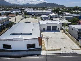 Showrooms / Bulky Goods commercial property for lease at 1/200 Spence Street Bungalow QLD 4870