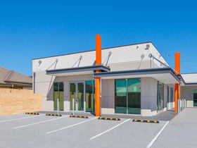 Offices commercial property for lease at 538 - 542 Balfour Street Southern River WA 6110