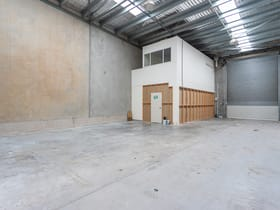 Factory, Warehouse & Industrial commercial property for lease at 20/280 New Line Road Dural NSW 2158