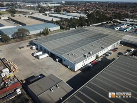 Offices commercial property for lease at 209B Barry Road Campbellfield VIC 3061