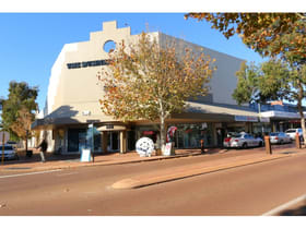 Offices commercial property for lease at 51/328 Albany Highway Victoria Park WA 6100