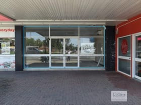 Shop & Retail commercial property for lease at 229 Sheridan Street Cairns North QLD 4870