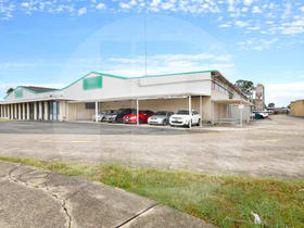 Factory, Warehouse & Industrial commercial property for lease at W/H2/62 DRUMMOND STREET South Windsor NSW 2756