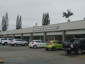 Retail commercial property for lease at 3/2 Ungerer Street North Mackay QLD 4740