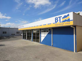 Industrial / Warehouse commercial property for lease at 101 Harburg Drive Beenleigh QLD 4207