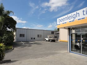 Showrooms / Bulky Goods commercial property for sale at 101 Harburg Drive Beenleigh QLD 4207