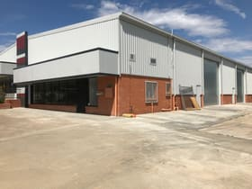 Industrial / Warehouse commercial property for lease at 6 Phillips Drive Kangaroo Flat VIC 3555