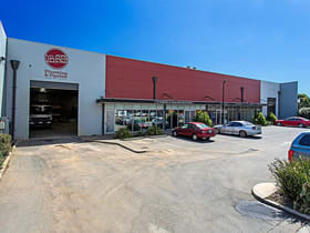 Industrial / Warehouse commercial property for lease at Warehouse 2/5 - 9 Marker Avenue Marleston SA 5033