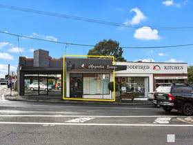 Shop & Retail commercial property for lease at 1541 High Street Glen Iris VIC 3146