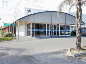 Offices commercial property for lease at 17 Wirriga Street Regency Park SA 5010