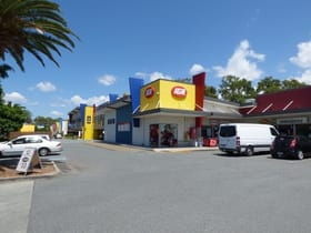 Retail commercial property for lease at 6/455 Anzac Avenue Rothwell QLD 4022