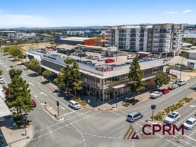 Retail commercial property for sale at 214/53 Endeavour Boulevard North Lakes QLD 4509