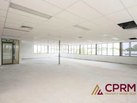 Offices commercial property for lease at 23-27 George Street Caboolture QLD 4510