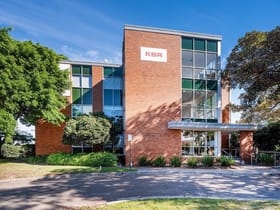 Offices commercial property for lease at 16-20 Beauchamp Road Banksmeadow NSW 2019