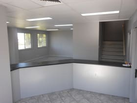 Factory, Warehouse & Industrial commercial property for lease at 191 Old Maitland Road Hexham NSW 2322