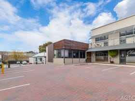Retail commercial property for sale at Unit 14, 375 Hay Street Subiaco WA 6008