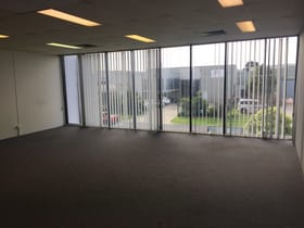 Offices commercial property for lease at 11 Luisa Avenue Dandenong South VIC 3175