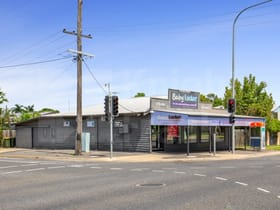 Retail commercial property for sale at 240 Dean Street Berserker QLD 4701