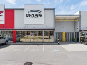 Offices commercial property for lease at Level 4/347 Great Eastern Highway Redcliffe WA 6104